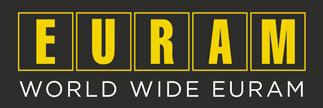 Euram Logo
