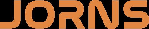 Jorns Logo RGB