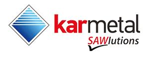 karmetal-1